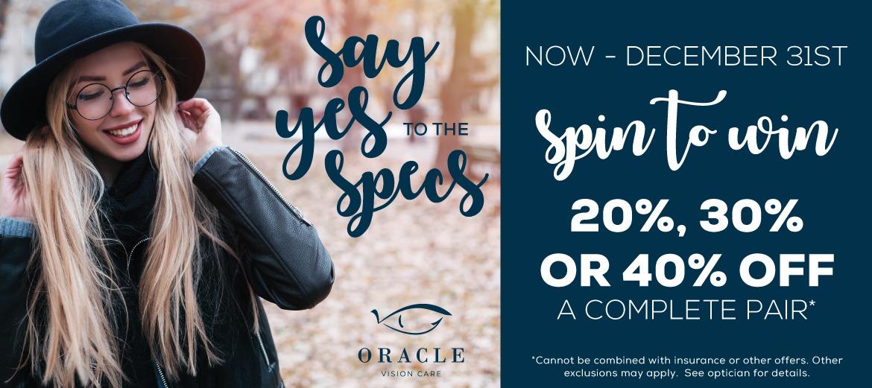 Oracle_Q4_SayYesToTheSpecs_Webtile