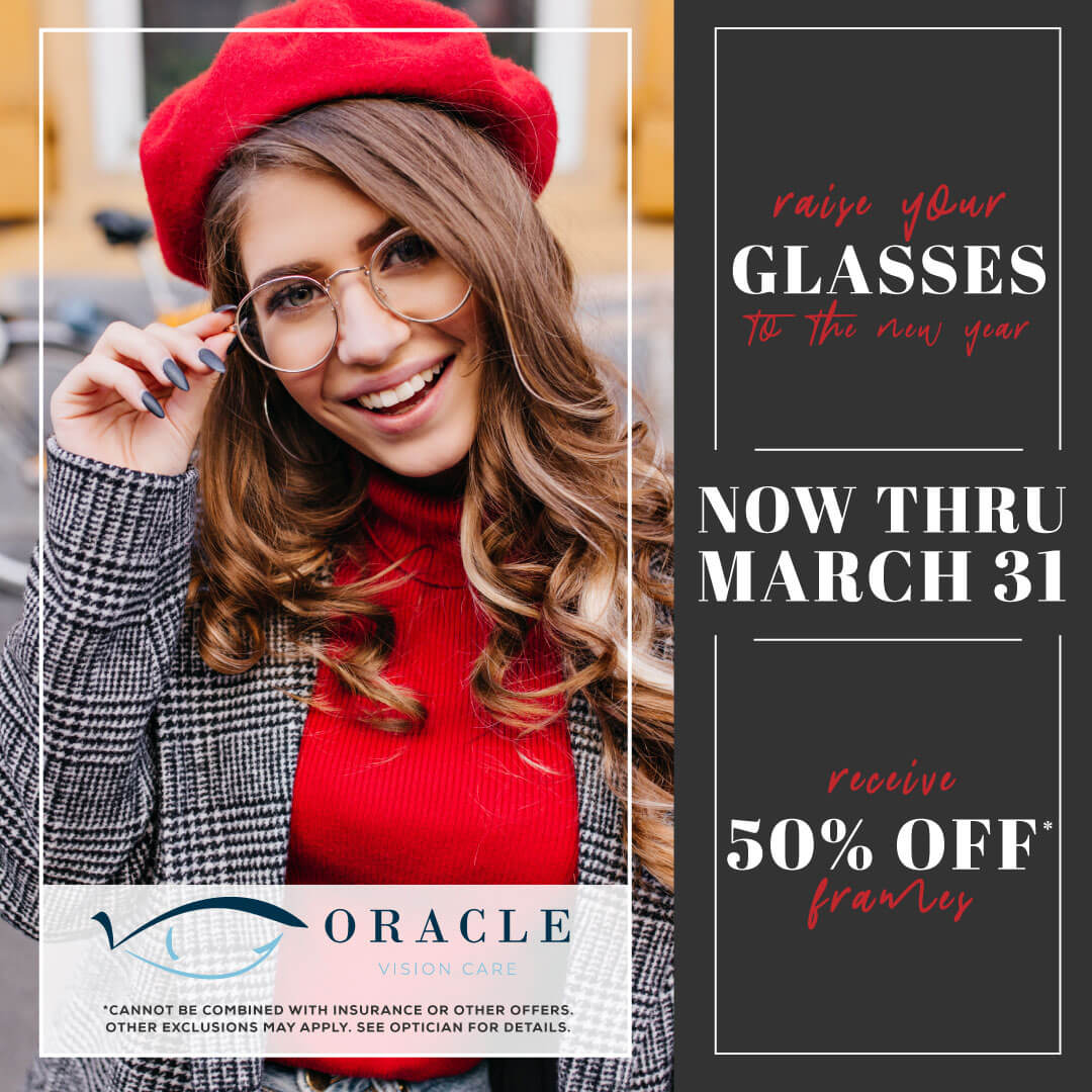 Oracle Q1RaiseYourGlasses Social