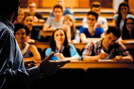 JobAcademicSuccess cropped