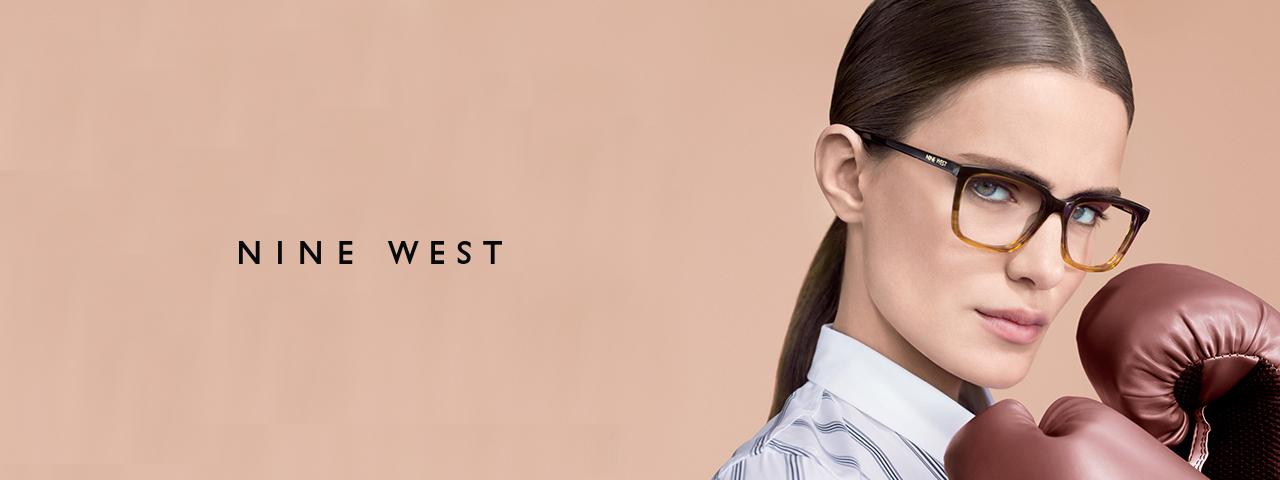 Nine West 1280×480