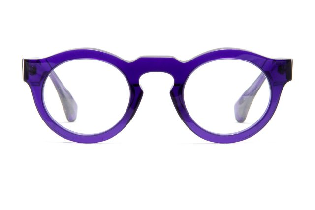 jacques durand paques eyeglasses sold by king and rose optical