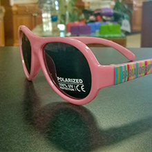 Kids Sunglass 6394637