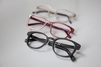 eyeglass basics thumbnail