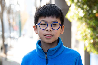 kids optical thumbnail
