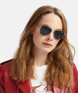 Coach Sunglasses female3.jpg
