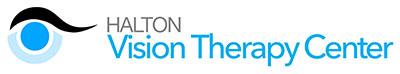 halton vision therapy