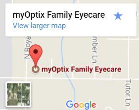 Myoptix Map