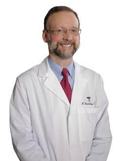 DR_Hardesty