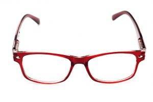 glasses-red-white