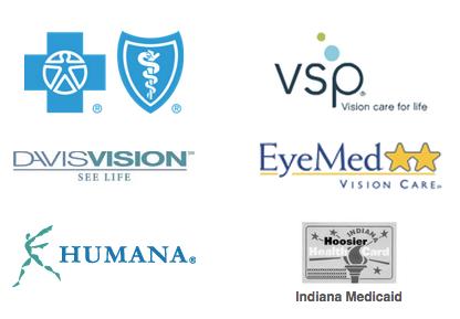 myoptix insurance logos