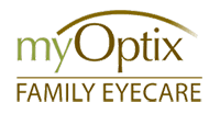 MyOptix Family Eyecare