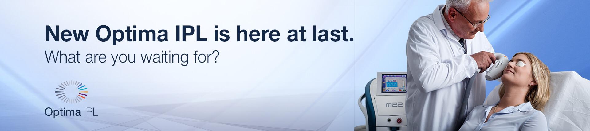 Optima IPL Website Banner 1