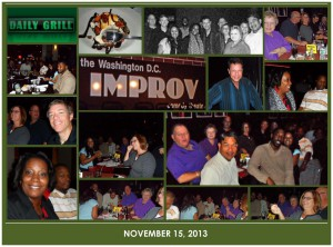 DC Improv DailyGrill Event wDate 300×222