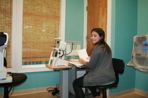 exam equipment IMG 6989