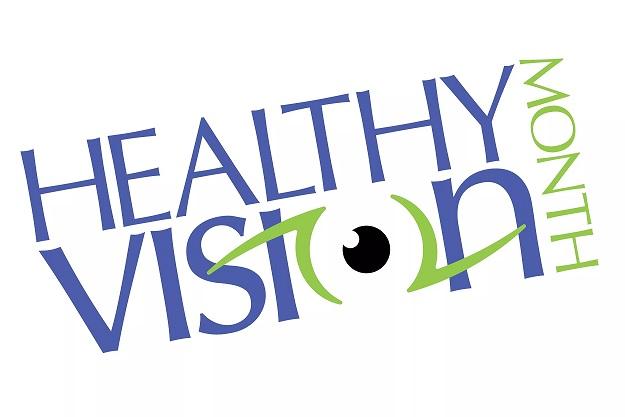 healthvisionmth