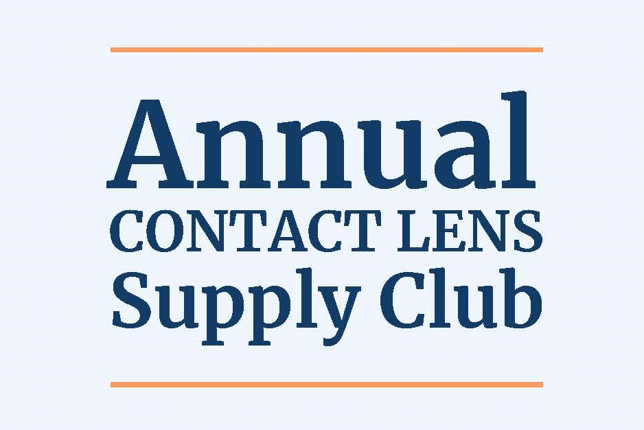 Annual CL Supply Club