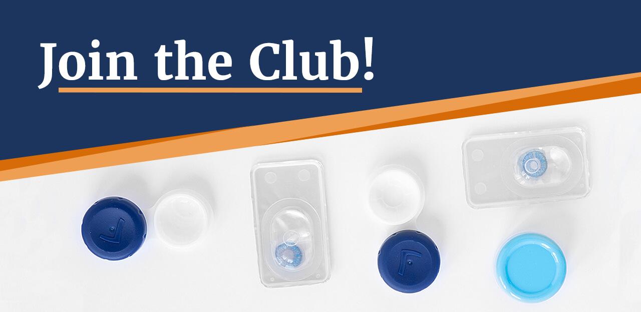 CLclub website header copy