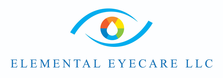 Elemental Eyecare LLC