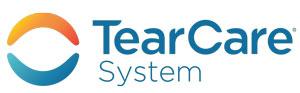 TearCare Logo