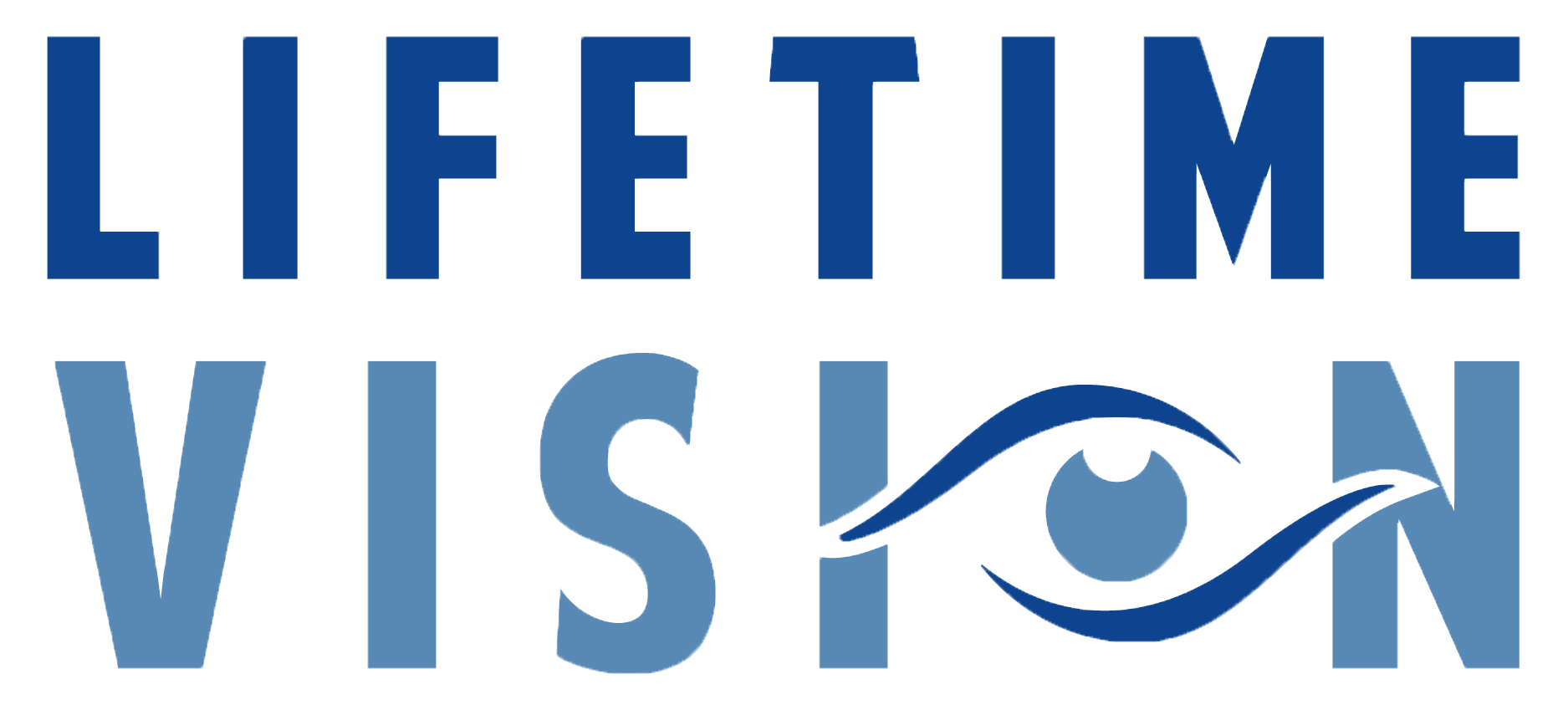 Lifetime Vision, LLC