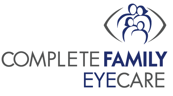 Complete Family Eye Care