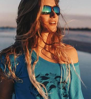 348×376 Sunglasses costa girl