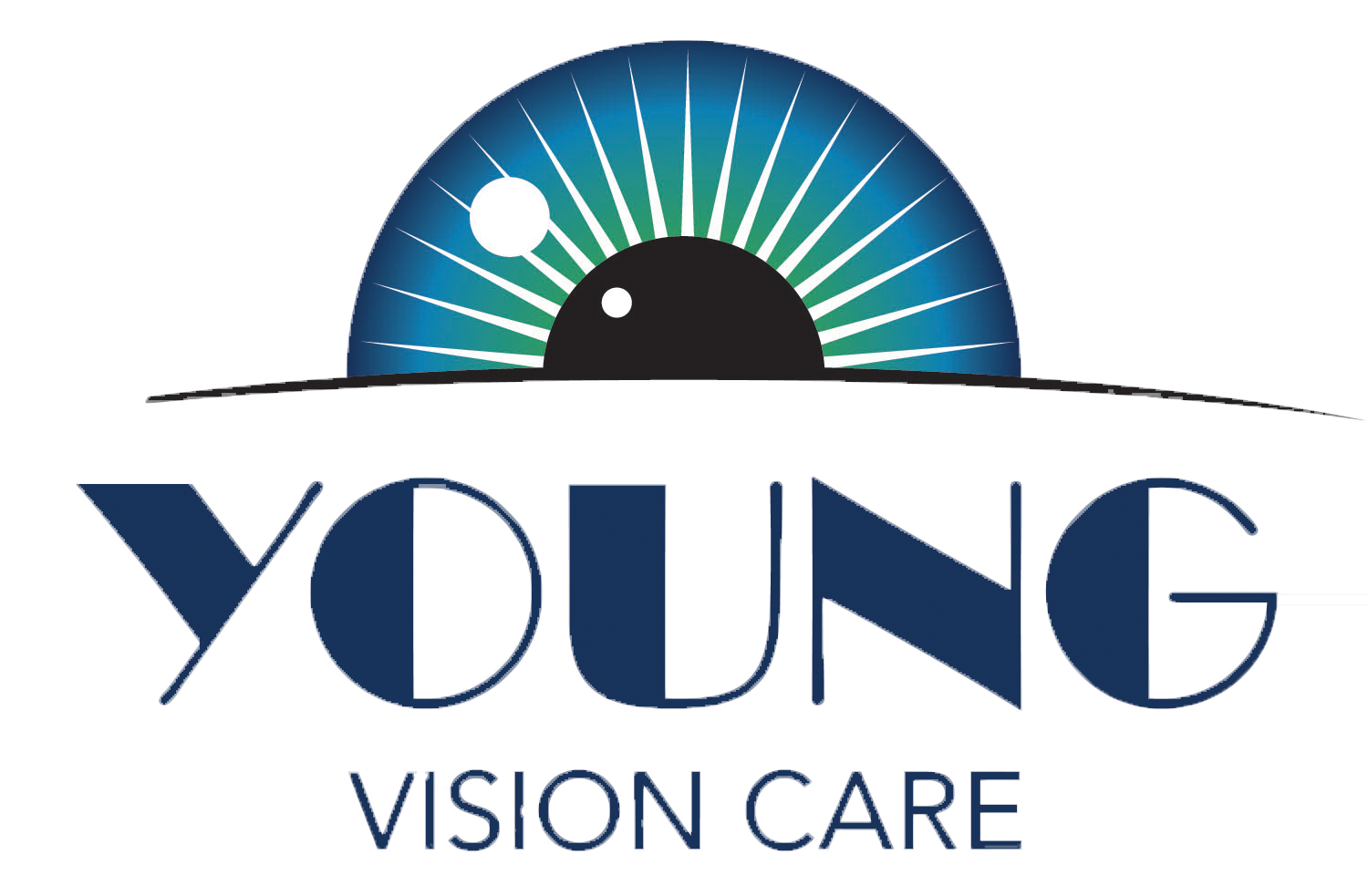 Young Vision Care