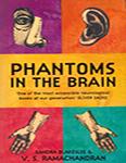 phnatoms