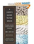user guide brain