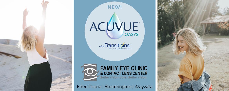 AcuvueWebtileFamilyEyeClinic.png