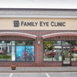 Family Eye Clinics Wayzata1