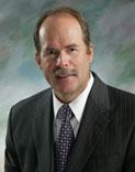 Dr-Anderson