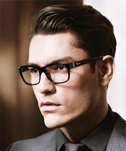 FERRAGAMO Eyewear