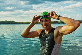 Performance and Sport Sunglasses Thumbnail