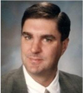 David Gwynn, MD