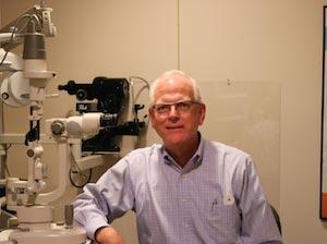 Dr.-Motley
