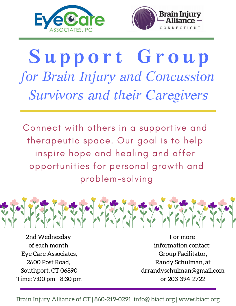 Copy of tbi group