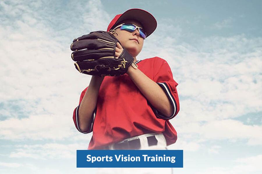 sports vision bg