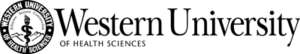 wu logo dark