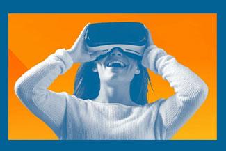 Vivid Vision Thumbnail