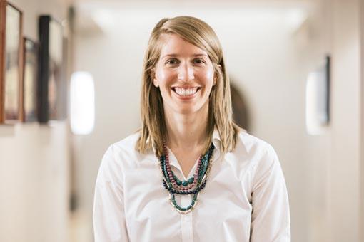 Dr-Angella-Schaefer