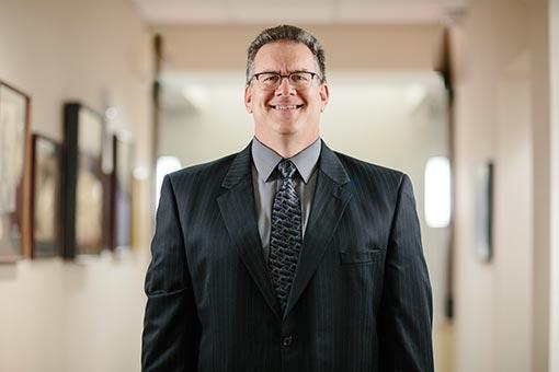 Dr-David-Malmanger