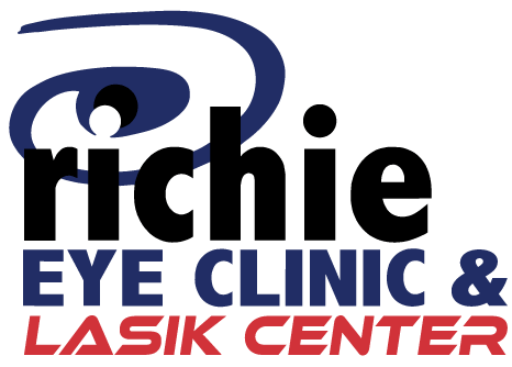 Richie Eye Clinic & LASIK Center