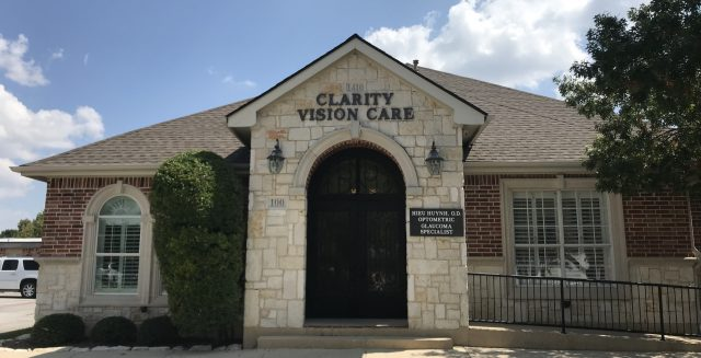 clarity-vision-building-640x327