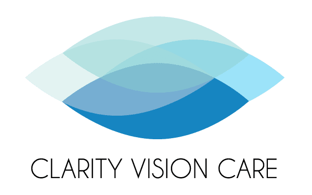 Clarity Vision Care