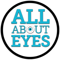 All About Eyes -Gtown