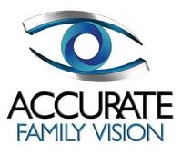 Accurate Family Vision