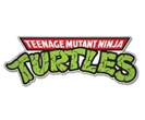 Teenage-Mutant-Ninja-Turtle-Logo
