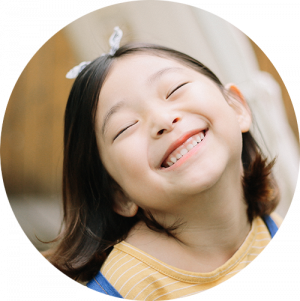 smile-asian-girl-e1541928885765.png