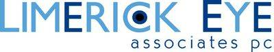 Limerick Eye Associates, PC